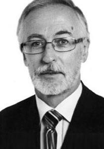 Walter Eder